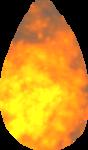 Свечи 0_575db_7e944520_S