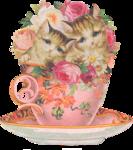 Кошки 5 0_57c55_f3c591c7_S