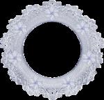 «ZIRCONIUMSCRAPS-COLORFUL EASTER AND SPRING» 0_5829c_8e53e7bb_S
