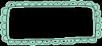 «elembuonapasqua» 0_58ae8_46336bda_S