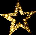 «DBV Gold Rush» 0_58b56_a43206df_S