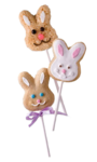 Easter Sweets
