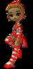 Куклы 3 D. 5 часть  0_5a748_58b4106d_XS