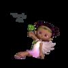 Куклы 3 D. 5 часть  0_5d99d_f7137aee_XS