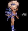 Куклы 3 D.  8 часть  0_5dd8e_a0821b40_XS