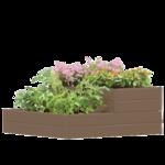 «Скрап -набор Мой сад» 0_5e10f_25305d38_S