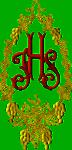 «украшение-шитье» 0_510ca_2b6360b2_S