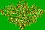 «украшение-шитье» 0_510ed_32ae993b_S