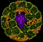 «украшение-шитье» 0_510f1_f0d5298f_S
