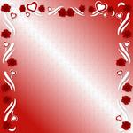 Фоны для блога ,дневника,сайта  0_4eebe_6b8bad9_S