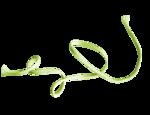 «ZIRCONIUMSCRAPS-HAPPY EASTER» 0_53d96_d92aaf4a_S