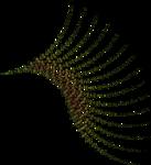 pbj_lkfl_foliage16.png