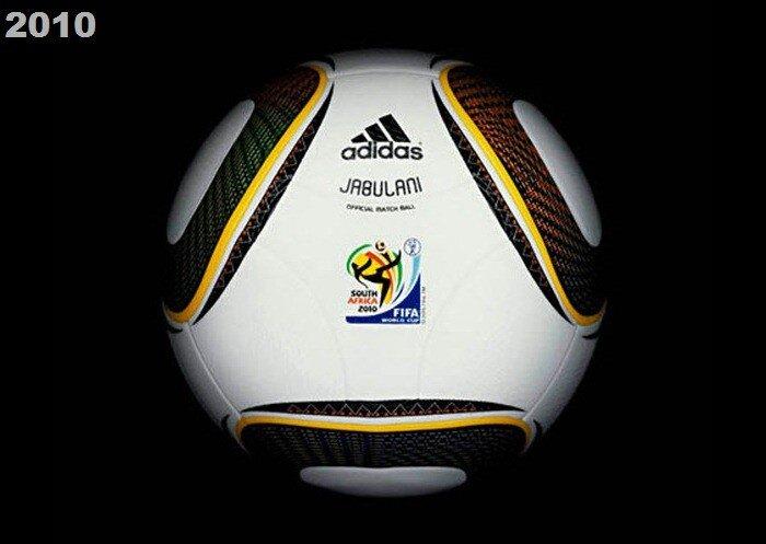 футбольный мяч фото