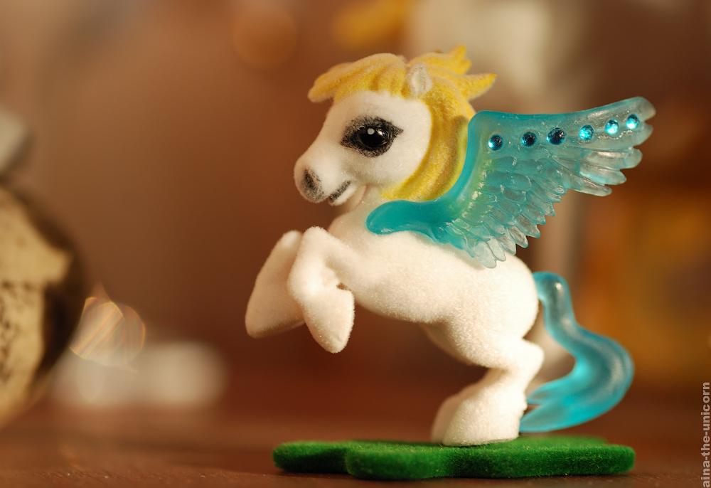http://img-fotki.yandex.ru/get/4607/unicorn-35.28/0_4f9bd_5844261_orig
