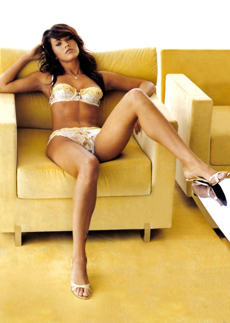 Saree indian anuty sexy xxx photo