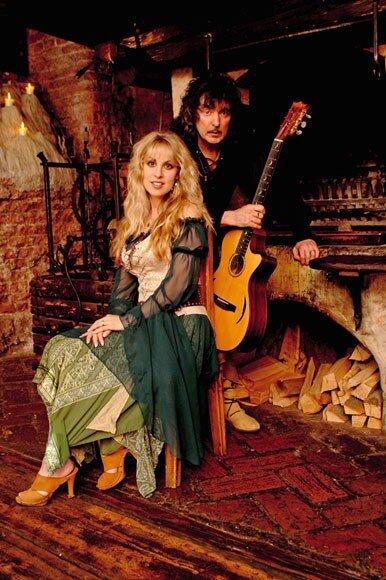 Blackmore's Nights