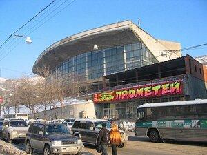 Ветераны Владивостока добились ремонта здания цирка