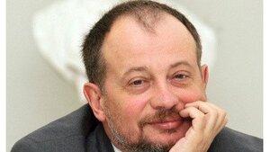 Опубликован рейтинг российских миллиардеров