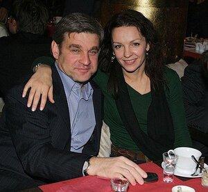 Супруга губернатора Приморья Лариса Белоброва получила контроль над банком «Приморье»