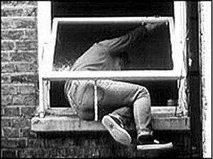 В Артеме за сутки совершено несколько квартирных краж