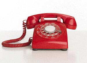 Телефонные номера во Владивостоке станут семизначными