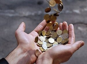 Уровень бедности в РФ в I квартале вырос на один процент к началу года