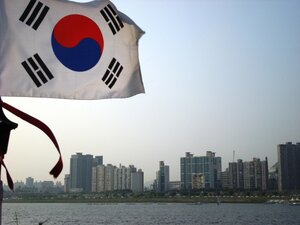 Сеул просит Пхеньян объяснить отмену визита группы по подготовке выступления артистов