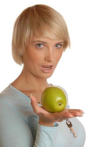 курс здоровое питание андрей беловешкин скачать