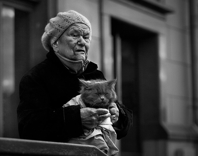 фотограф Максим Юлдашев