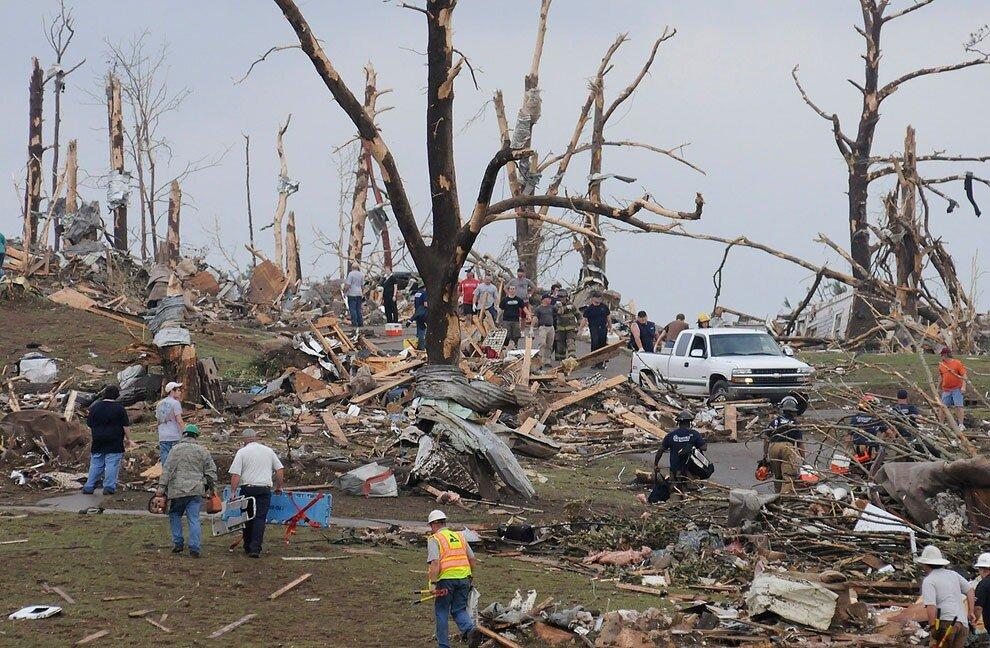 самый ураганы в сша фото правильно оформить