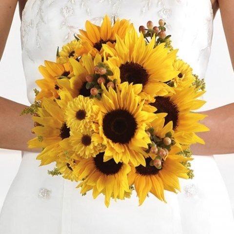 Бросаем друг другу свадебный букет!!!! 0_58f82_8a63d669_XL