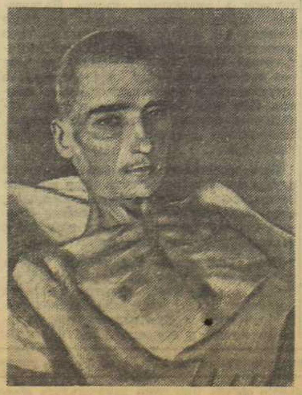«Красная звезда», 3 августа 1944 года, идеология фашизма, что творили гитлеровцы с русскими прежде чем расстрелять, что творили гитлеровцы с русскими женщинами, зверства фашистов над женщинами