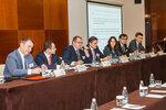 Фотоотчет Конференции 2015 года-168
