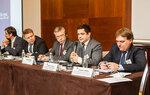 Фотоотчет Конференции 2015 года-216