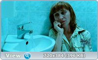 Бедуин (2011) Blu-ray + BDRip 720p + DVD9 + DVD5 + HDRip + DVDRip