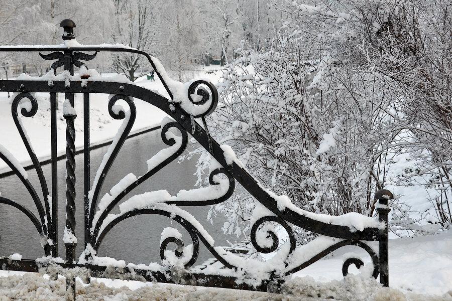 http://img-fotki.yandex.ru/get/4608/118405408.11a/0_90466_921cb8ec_XXL.jpg