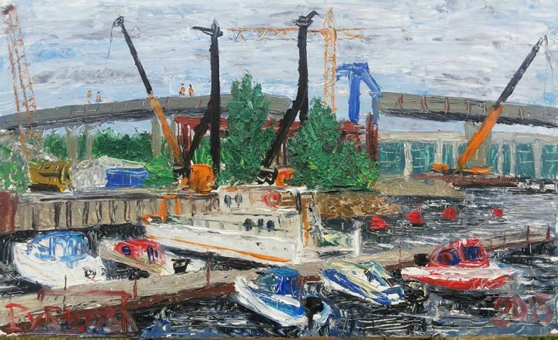 Индустриальный пейзаж с корабликом.jpg