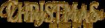 VC_DearSanta_WA (3).PNG
