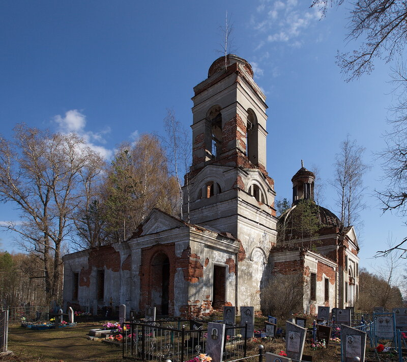 http://img-fotki.yandex.ru/get/4608/126877939.f/0_627ff_2960d03c_XL.jpg
