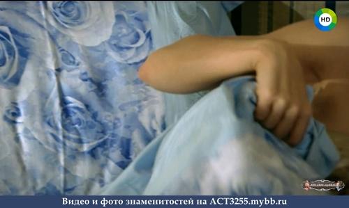 http://img-fotki.yandex.ru/get/4608/136110569.2f/0_14a305_b84aa176_orig.jpg