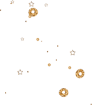 ChoubinetteDesigns_GoldenDecember_Reloaded_Element (162).png