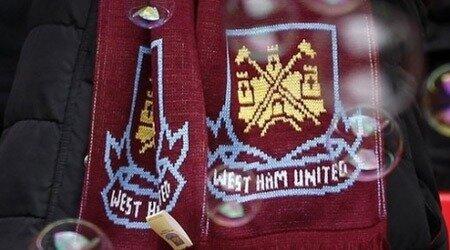 Пожизненное отстранение от посещения футбольных матчей за антисемитизм