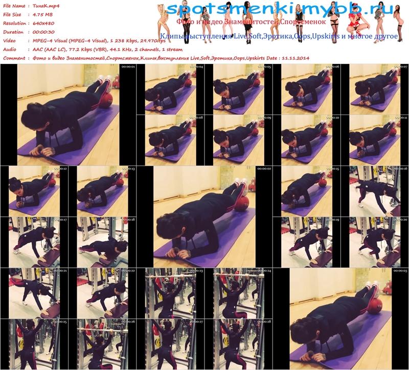 http://img-fotki.yandex.ru/get/4608/14186792.f0/0_eb366_a5b7c677_orig.jpg