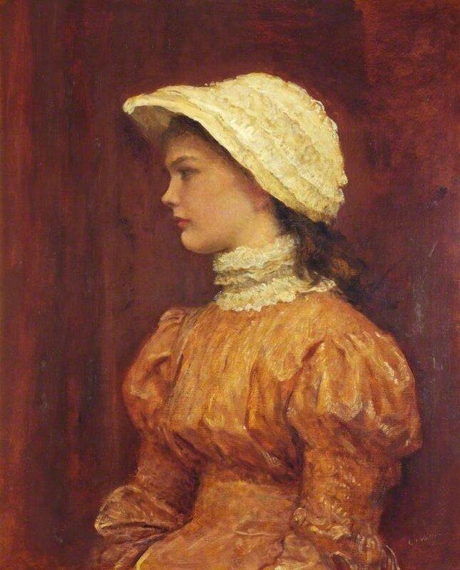 Katie 1882.jpg