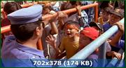 http//img-fotki.yandex.ru/get/4608/170664692.105/0_17cb05_3d609fd6_orig.png