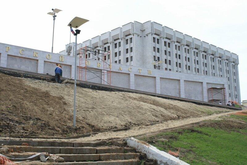 Монумент и Кошелев 078.JPG