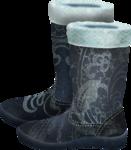 mzimm_snowflurries_boots.png