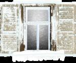 mzimm_snowflurries_window.png