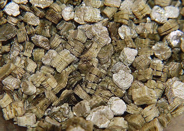 utepliteli perlit vermikulit.jpg 3.jpg