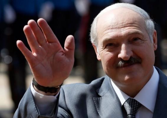 Лукашенко 31 сентября отправится в школу
